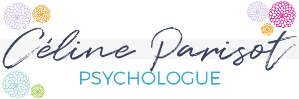 Céline Parisot - Psychologue (Nancy)